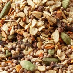 Ayurveda Kapha Bio 100 gram